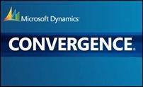 convergence[3]