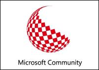 Microsoft Comomunity Croatia