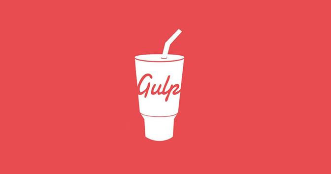 Control Add-ins Supercharged: Hello, gulp!