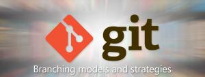 Webinar: Git branching models and strategies