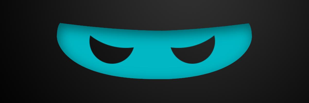 AL Object ID Ninja v1.1.0 released